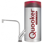 The Quooker Pro7 VAQ Boiling Water Tap