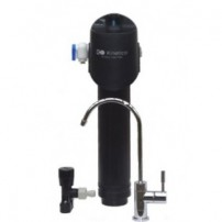 Kinetico AquaGuard Drinking Water Filter System