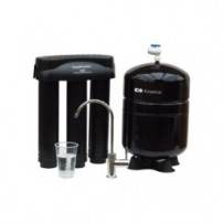 The Kinetico K2 Reverse Osmosis Drinking Water System