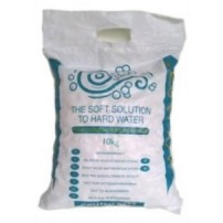 6 x 10kg Bags Aquasol Tablet Salt