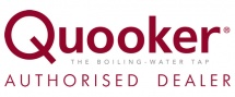 Quooker Authorised Dealer