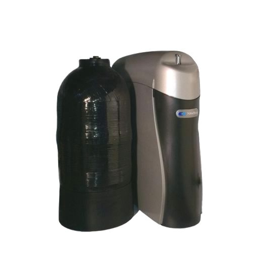 The Kinetico K5 Reverse Osmosis Drinking Water Station